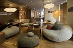 HOTEL BEAU RIVAGE (1)