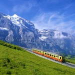 Mountains-Switzerland-Bernese-Oberland-High-Resolution-Wallpapers
