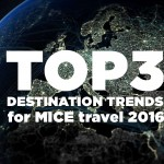 top-3-destination-trends-2016