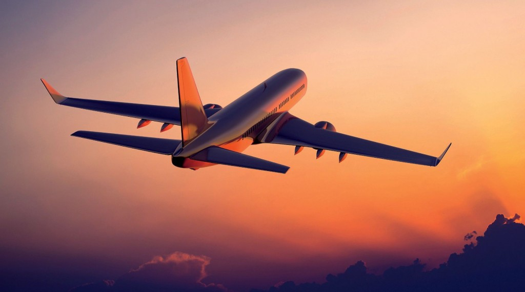 How to avoid stress when travelling