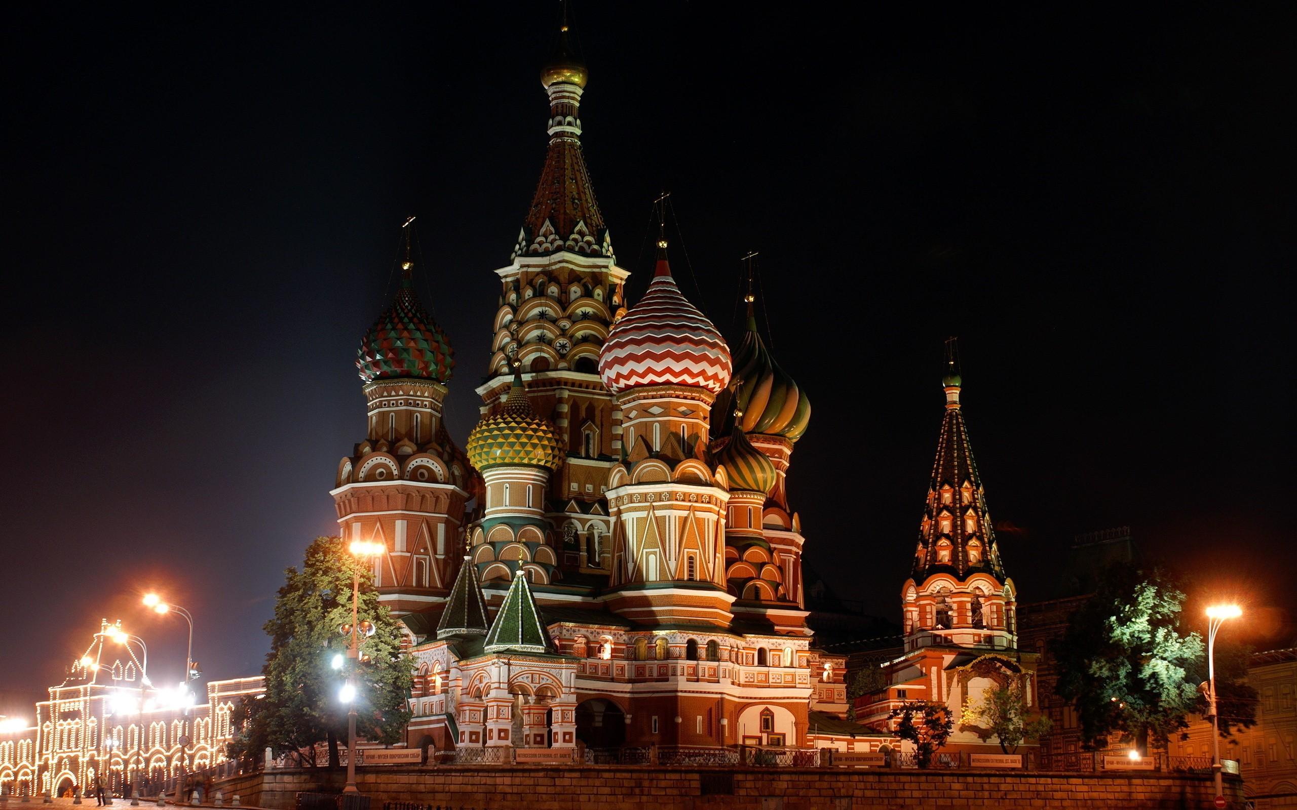 Kremlin-Palace_hıstory_8
