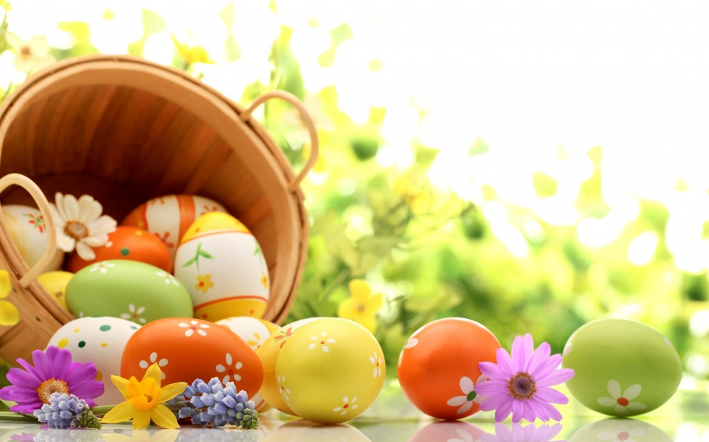 Easter holidays – bizarre traditions all over the world