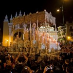 Semana Santa Sevilla - Holy week