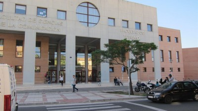 Eventdeals shows its startup process to students of the University of Malaga