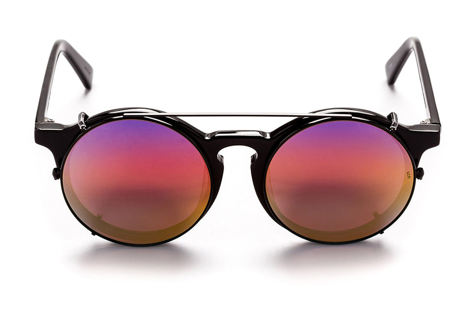 Best sunglasses for 2016