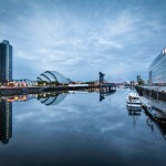 Glasgow City Marketing Bureau reports best ever year end