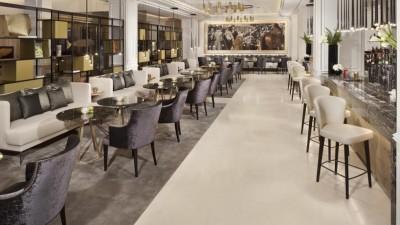 Gran Meliá Palacio de los Duques Hotel opens in Madrid