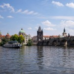 Prague Meeting Planners Guide app