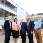 Annual Meeting of the Anual Meeting of the European Federation of Animal Science | Belfast Waterfront